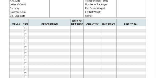 General Invoice Samples Free Invoicing Software For Small Business Invoice Form Sample Professional Invoice Template Word Professional Invoice Template Excel Invoice Formats For Professional Services Weekly Invoice Template