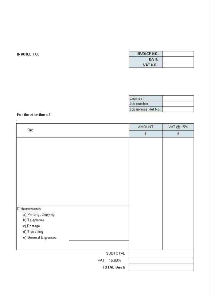 Hourly Invoice Template Openoffice Hourly Invoice Templates Printable Free Hourly Invoice Template Excel Invoice For Billable Hours Template Free Service Invoice Template Professional Timesheet Template Free Hourly Invoice Template  Invoice For Billable Hours Template Hourly Invoice Template Spreadsheet Templates for Busines