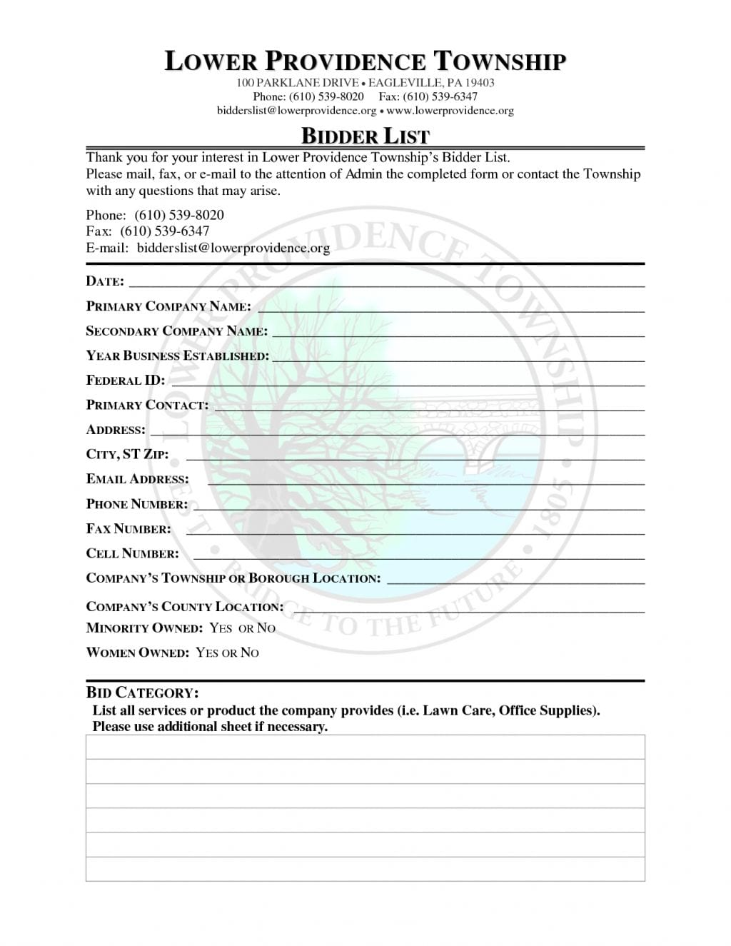 lawn care invoice template spreadsheet templates for