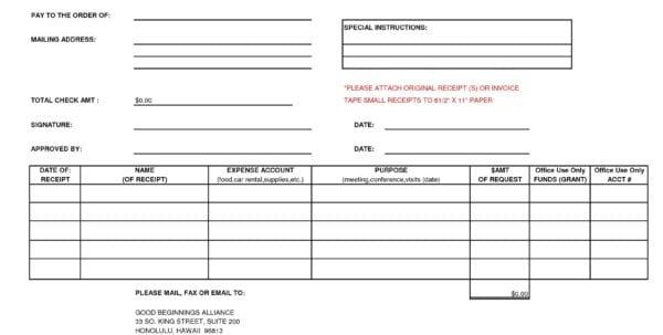 Car Rental Invoice Template Word Rental Invoice Sampl Rental Invoice Template Microsoft Rental Invoice Template Excel Property Rental Invoice Template Rental Invoice To Tenant Rent Receipt Form