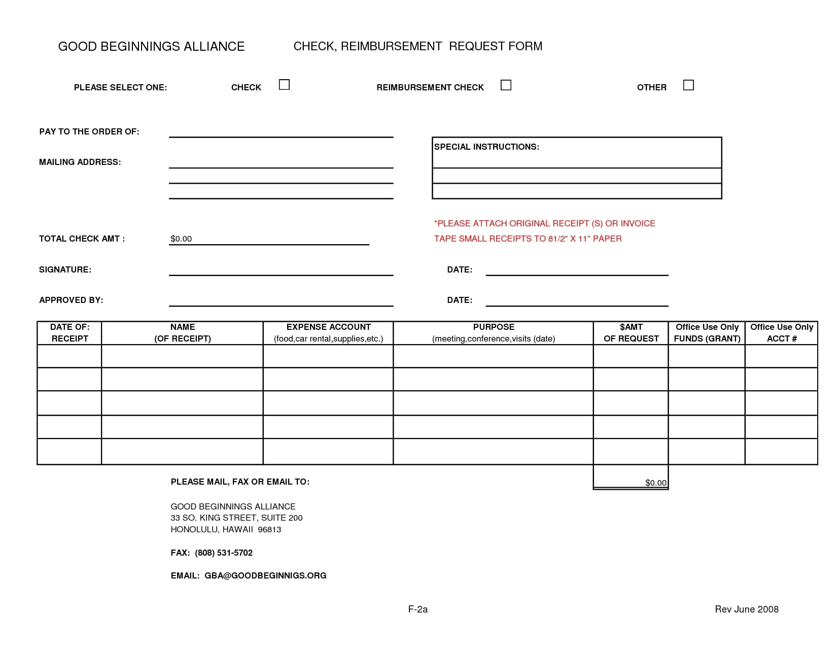 Rent Receipt Template Free Printable Rental Invoice Template Spreadsheet Templates for Busines Spreadsheet Templates for Busines Rent Receipt Form