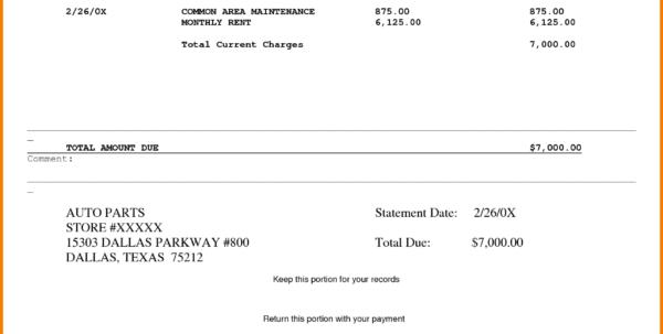 Property Rental Invoice Template Car Invoice Template Rent Receipt Form Free Rental Invoice To Tenant Rental Invoice Sampl Car Rental Invoice Template Word Rental Invoice Template Microsoft