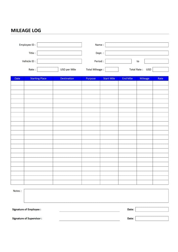 Labour Bill Format In Excel Free Download Labour Bill Format In Excel Free General Contractor Invoice Forms Labor Receipt Invoice Samples Labor Invoice Template General Labor Invoice Simple Invoice For Labor  Sample Invoice For Labor Hours General Labor Invoice Spreadsheet Templates for Busines
