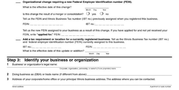 Business Registration Ordinance