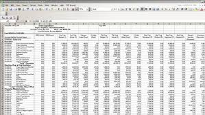 Excel Data Entry Templates Bookkeeping Templates Excel Spreadsheet Templates for Busines Spreadsheet Templates for Busines Excel Bookkeeping And Accounting