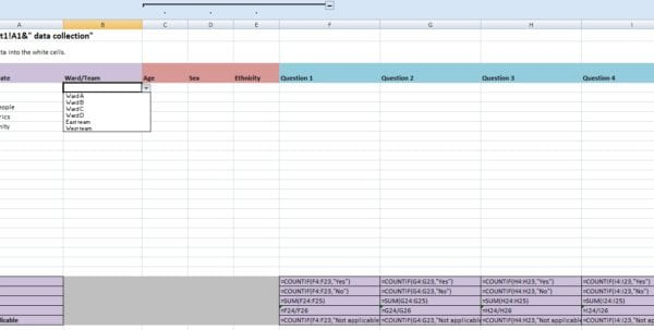 Excel Data Spreadsheet Templates Data Spreadsheet Template Spreadsheet Templates for Business