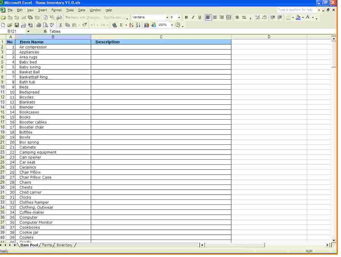 Excel Inventory Tracking Template Inventory Spreadsheet Templates Spreadsheet Templates for Busines Spreadsheet Templates for Busines Excel Inventory Template With Formulas