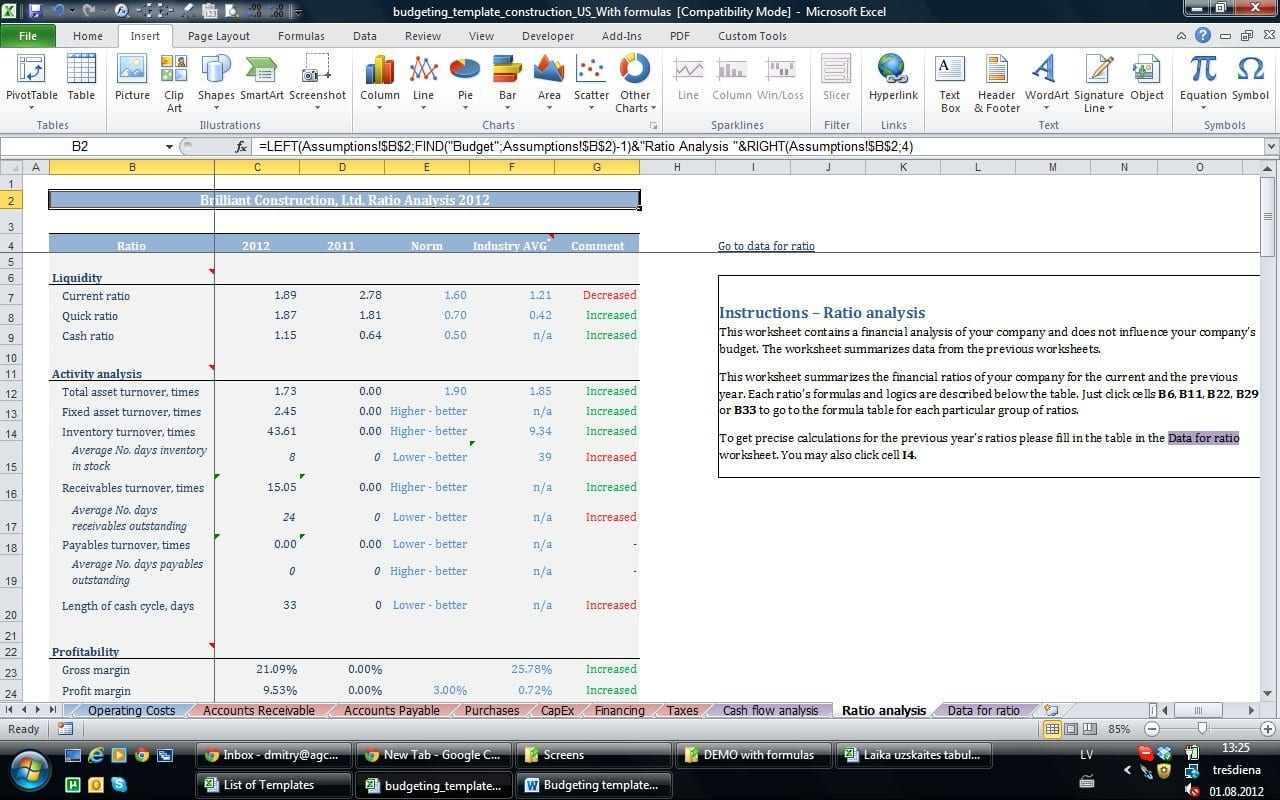 Excel Template For Small Business Bookkeeping Business Spreadsheet Templates Spreadsheet Templates for Busines Spreadsheet Templates for Busines Excel Templates For Business Plan