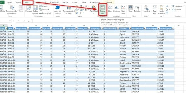 Excel Templates Free Download 2 Advanced Excel Spreadsheet Templates Spreadsheet Templates for Business