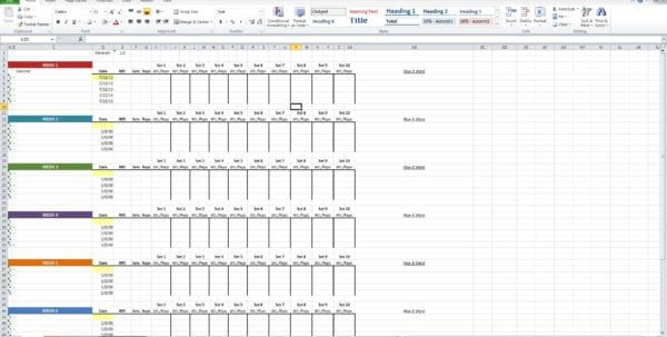Excel Training Matrix Examples Spreadsheets Employee Attendance Tracker Excel Template Excel Template Training Training Spreadsheet Example Free Annual Leave Spreadsheet Excel Template Leave Tracker Excel Template Employee Training Spreadsheet Template Excel
