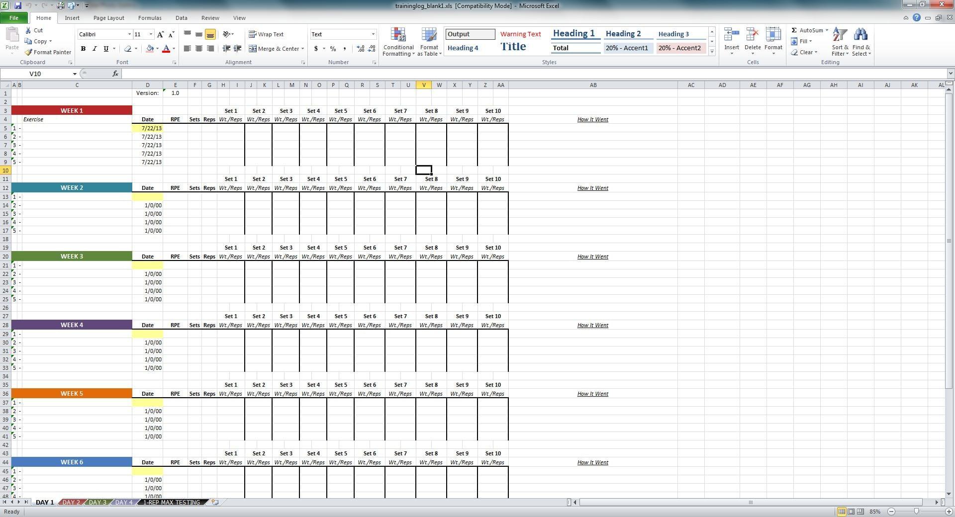 Excel Training Matrix Examples Spreadsheets Training Spreadsheet Template Spreadsheet Templates for Busines Spreadsheet Templates for Busines Employee Training Spreadsheet Template Excel