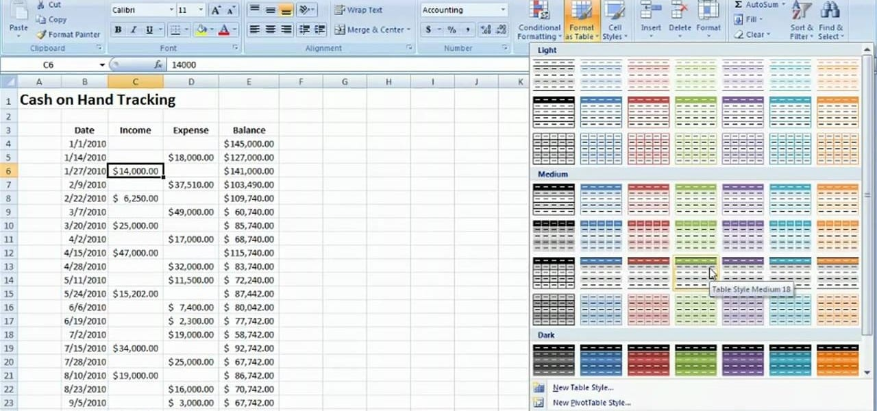 Finance Excel Spreadsheets Accounting Spreadsheets Excel Spreadsheet Templates for Busines Spreadsheet Templates for Busines How To Do Small Business Accounting In Excel