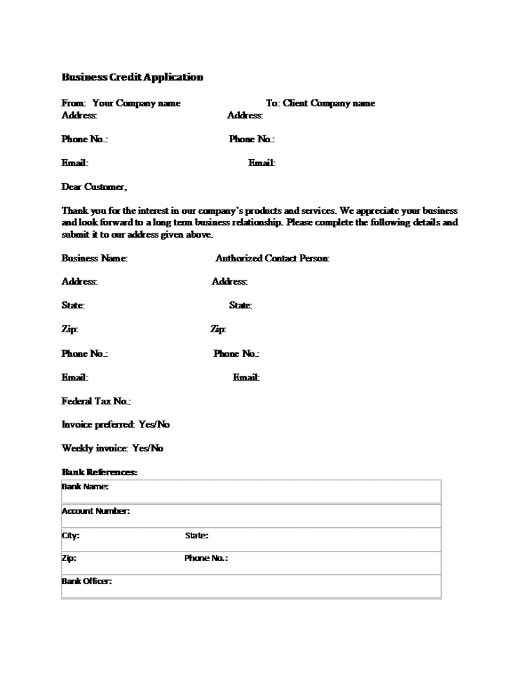 Create A Business Form Form Business Plans Samples Form Business Letter Samples Forming A Small Business Samples Ford Business Samples Form A Business In NJ Samples Steps To Forming A Business  Formula 1 Business Form Business Plans Spreadsheet Templates for Busines