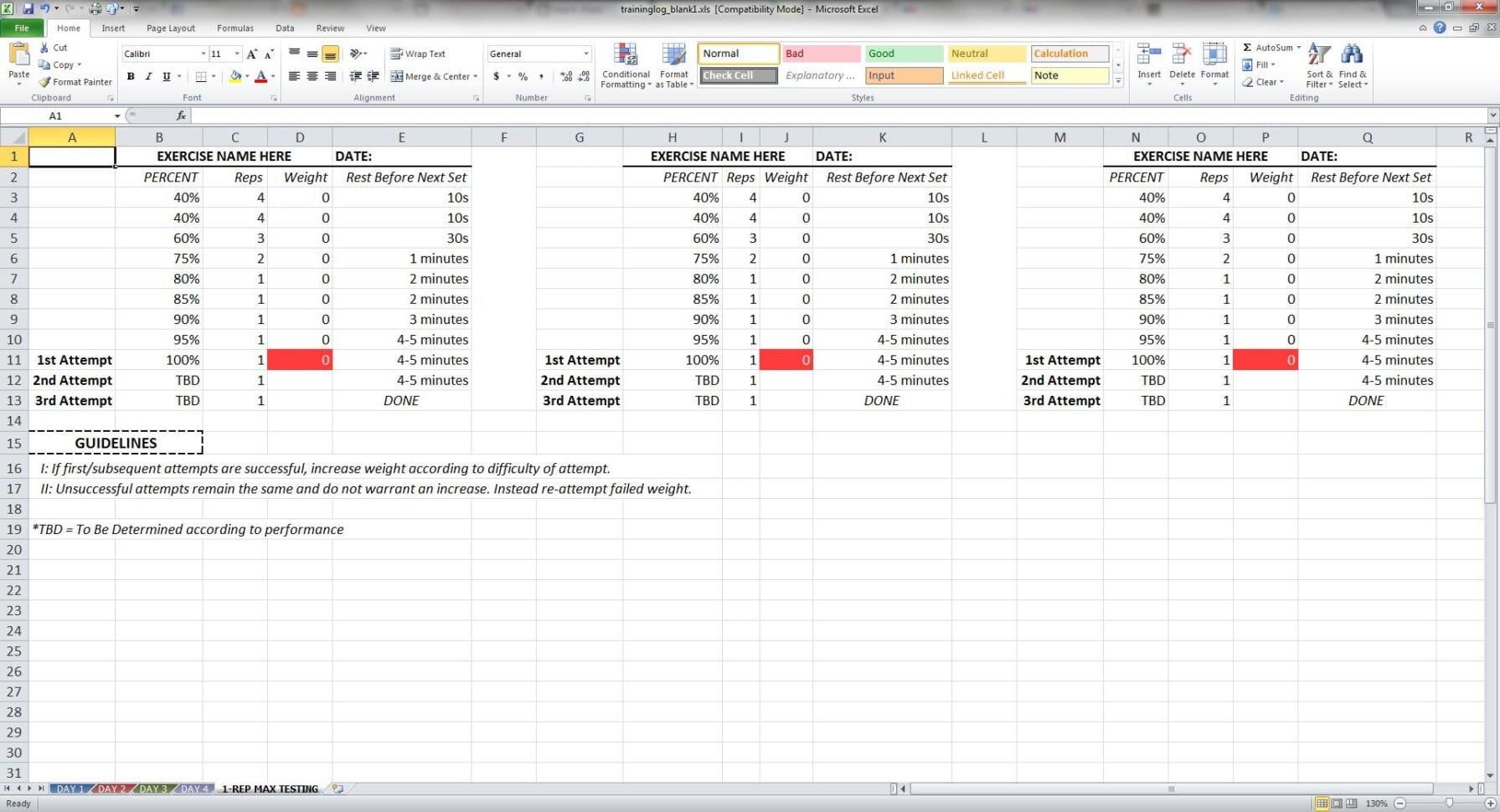 Excel Template Training Training Spreadsheet Example Employee Training Spreadsheet Template Excel Training Plan Templates In Excel Vacation And Sick Time Tracking Spreadsheet Excel Training Matrix Examples Spreadsheets Leave Tracker Excel Template  Free Annual Leave Spreadsheet Excel Template Training Spreadsheet Template Spreadsheet Templates for Busines