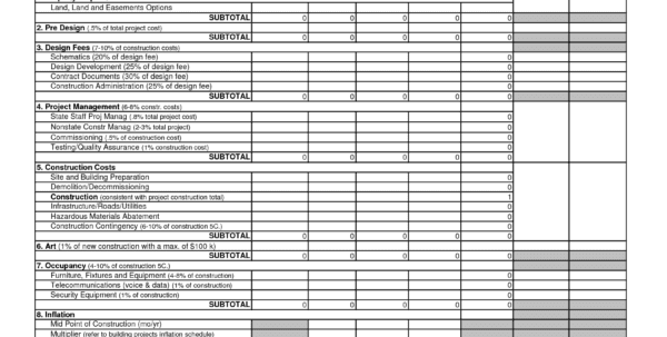 Microsoft Excel Project Management Templates Excel Project Management Template With Gantt Schedule Creation Sample Project Plan Template Word Free Project Management Templates Excel 2007 Free Excel Project Management Spreadsheet Examples Of Excel Project Schedules Simple Project Plan Template