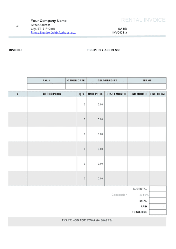 Landscaping Invoice Template Word Free Landscaping Invoice Template Landscaping Estimate Template Landscaping Invoice Sample Landscaping Invoice Template Excel Sample Landscape Invoice Templates Forms Landscape Templates  Free Landscaping Invoice Template Landscaping Invoice Template Spreadsheet Templates for Busines
