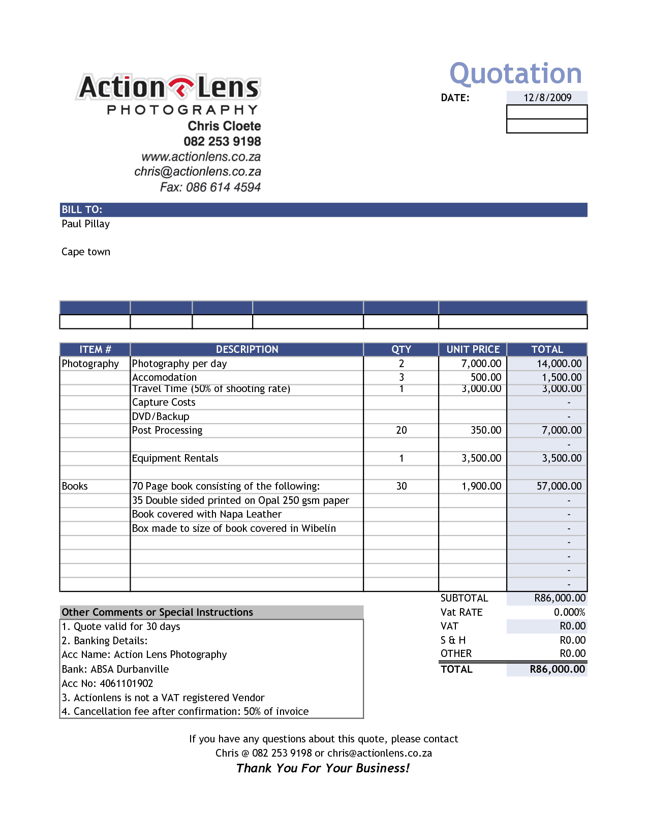 Free Photography Invoice Template Invoice Template Excel Free Download Spreadsheet Templates for Busines Spreadsheet Templates for Busines Invoice Template Excel 2010