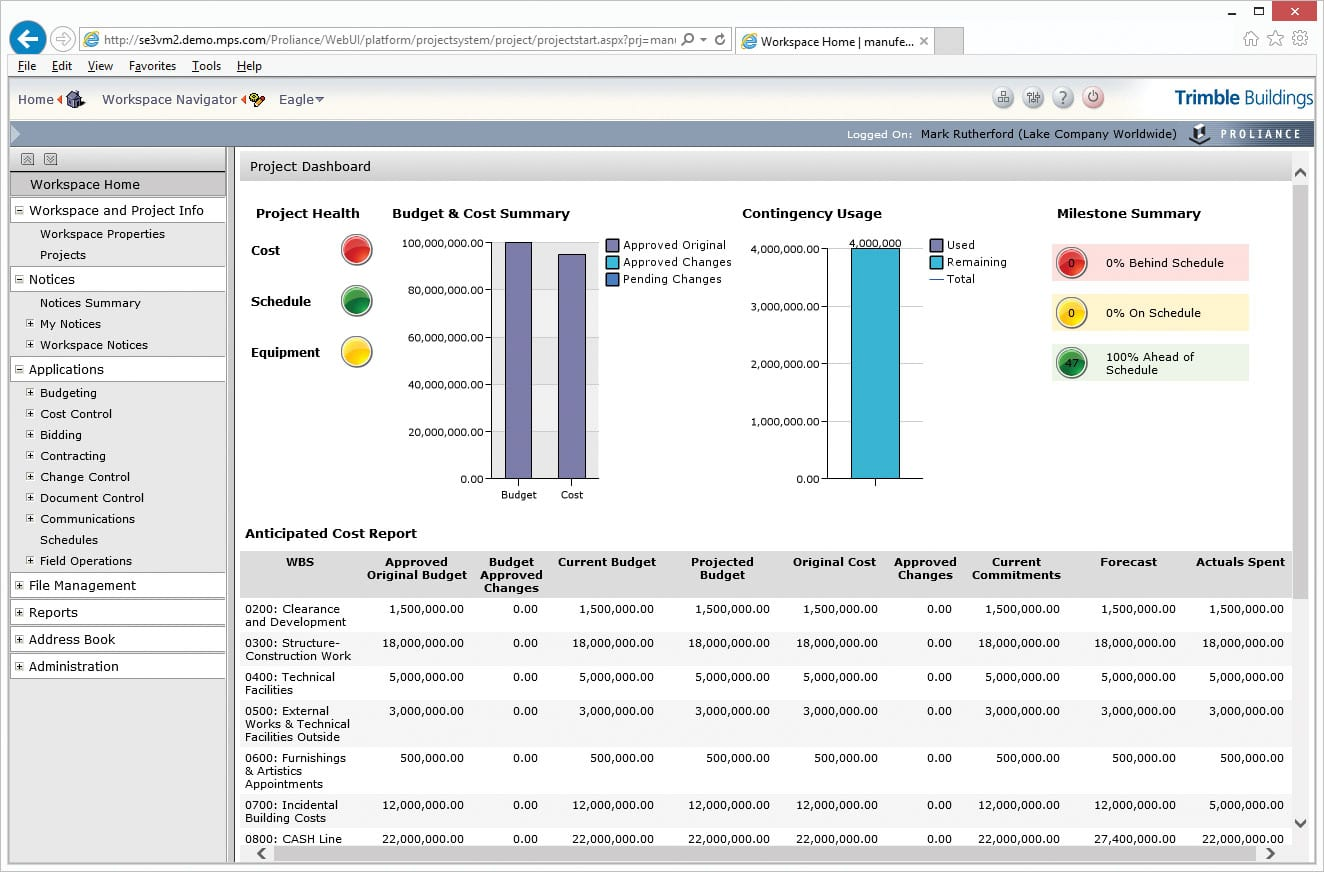 Free Project Management Software Project Management Spreadsheet Template Excel Spreadsheet Templates for Busines Spreadsheet Templates for Busines Multiple Project Tracking Template Excel