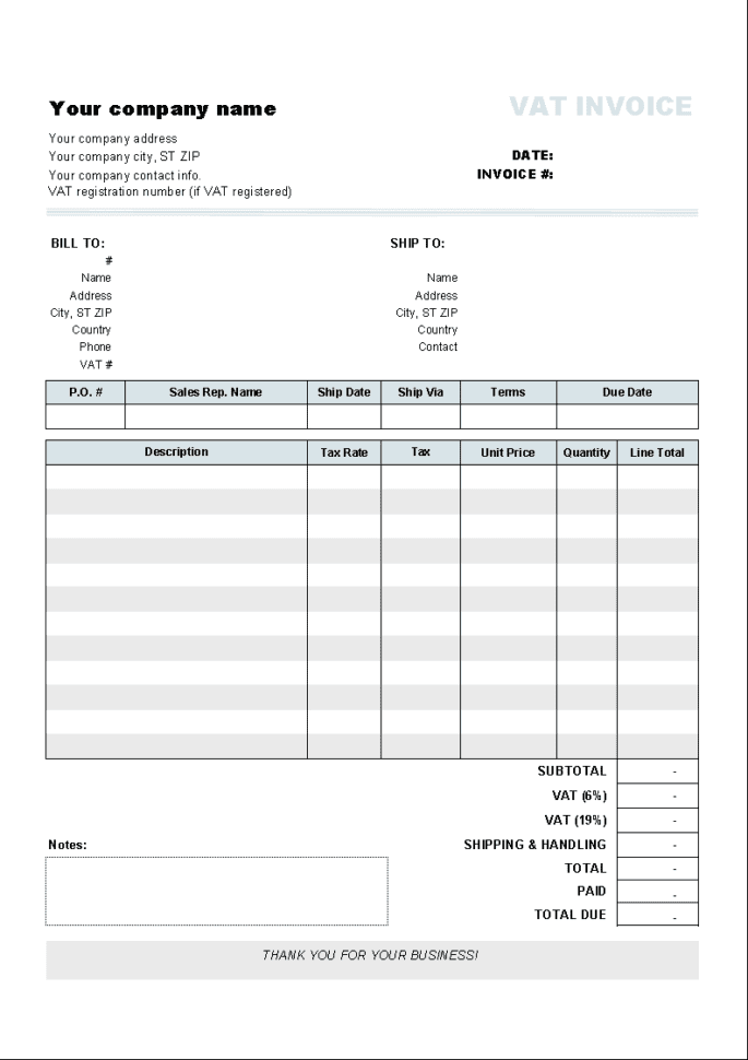 Trucking Invoice Excel Freight Invoice Sample Freight Invoice Templates PDF Trucking Invoice Pdf Trucking Invoice Software Free Trucking Invoice Template Trucking Invoice Factoring  Freight Invoice Sample Trucking Invoice Template Spreadsheet Templates for Busines