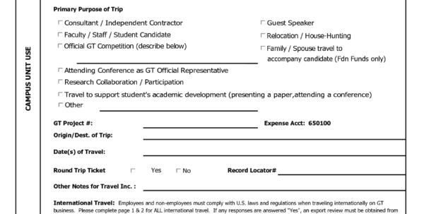 How To Get A Business License In Ga Apply For Small Business Spreadsheet Templates for Business