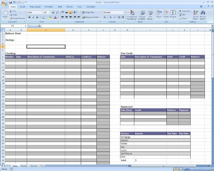 Income Statement Template Excel Balance Sheet Template Excel Spreadsheet Templates for Busines Spreadsheet Templates for Busines Income Statement Template Excel