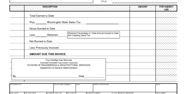 Freelance Invoice Template Professional Invoices Free Independent Contractor Invoice Template Excel Independent Contractor Invoice Template Australia Independent Contractor Invoice Template Word Independent Contractor Invoice Template Free Download Independent Contractor Invoice Sample