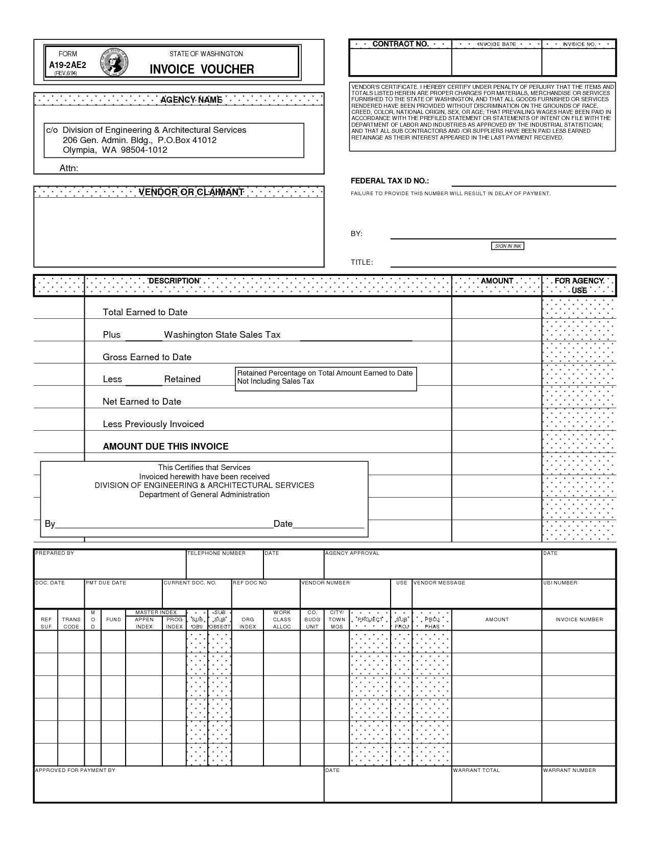 Independent Contractor Invoice Template Free Download Independent Contractor Invoice Sample Spreadsheet Templates for Busines Spreadsheet Templates for Busines Independent Contractor Invoice Sample