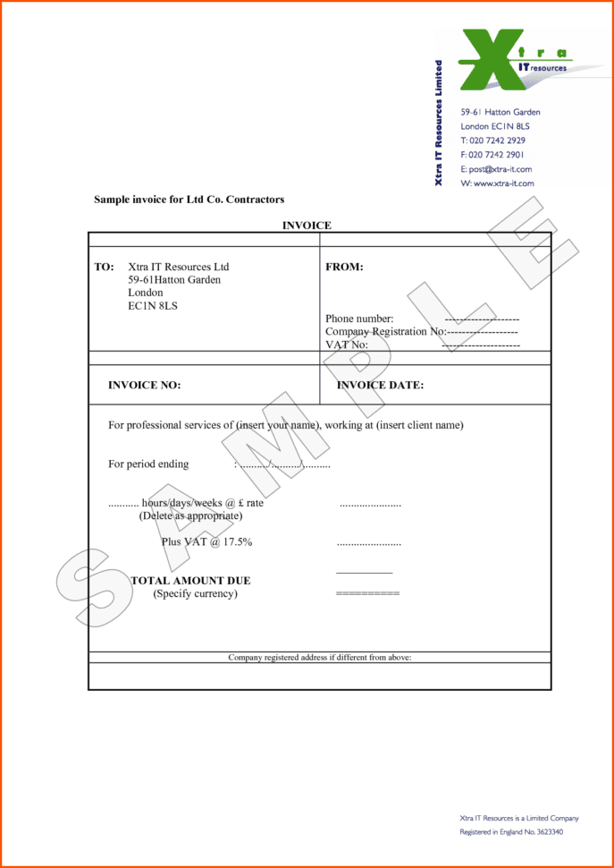 Microsoft Independent Contractor Invoice Template Independent Contractor Invoice Sample Independent Contractor Invoice Template Australia Professional Invoices Free Freelance Invoice Template Free Invoice Independent Contractor Invoice Template Excel  Independent Contractor Invoice Template Word Independent Contractor Invoice Sample Spreadsheet Templates for Busines