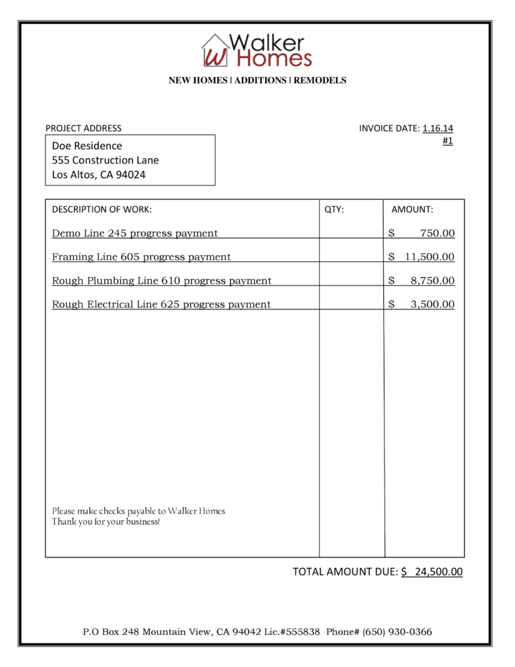 Invoice Example PDF Immigrant Visa Application Processing Fee Bill Invoice Billing Invoice Template Microsoft Word Sample Billing Invoice Excel Invoicing And Billing Software Free Invoice Tempate Service Billing Invoice Template  Invoice And Billing Software Billing Invoice Sample Spreadsheet Templates for Busines