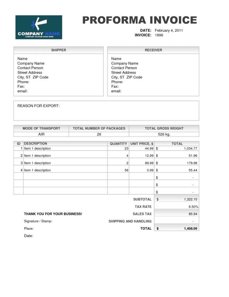 Work Invoice Template Invoice Form Sample Professional Invoice Template Word Professional Invoice Template Excel Free Invoicing Software For Small Business Invoice Formats For Professional Services Professional Invoices Free  Invoice Form Professional Invoice Template Spreadsheet Templates for Busines