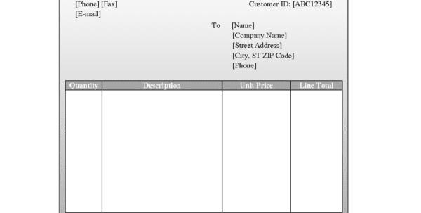 Free Invoice Software For Mac Microsoft Templates Mac Microsoft Invoice Templates Mac Invoice Forms Mac Simple Invoice Template For Mac Invoice Template Excel Microsoft Word Invoice Templates Mac