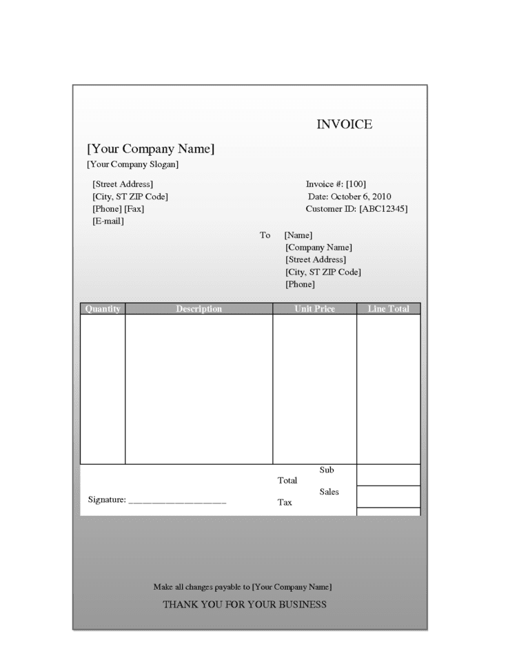 Free Invoice Software For Mac Microsoft Templates Mac Microsoft Invoice Templates Mac Invoice Forms Mac Simple Invoice Template For Mac Invoice Template Excel Microsoft Word Invoice Templates Mac  Invoice Forms Mac Invoice Templates For Mac Spreadsheet Templates for Busines