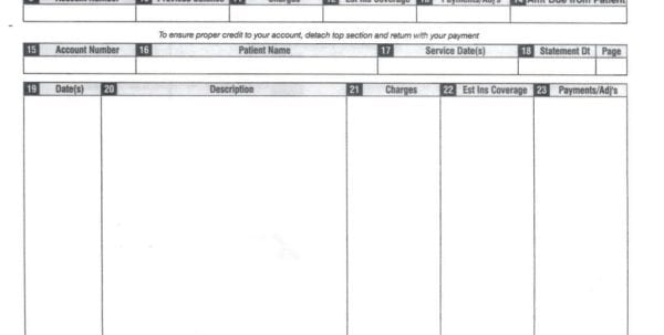 Invoice Pdf Billing Invoice Sample Spreadsheet Templates for Business