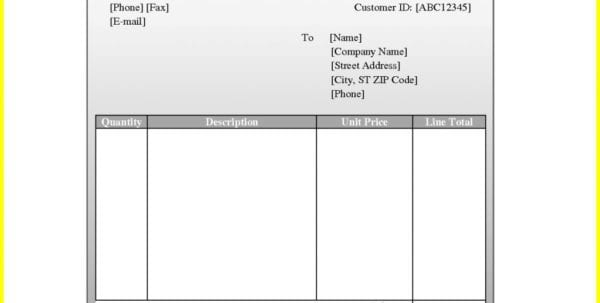 Quickbooks Invoice Template Download Customize QuickBooks Invoice Template Proforma Invoice Template Proforma Invoice Template Quickbooks Quickbooks Invoice Template Default QuickBooks Edit Invoice Template Quickbooks Invoice Sample
