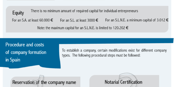 Monumental Life Insurance Company Forms