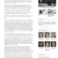 Olympia Business Journal