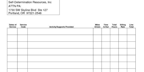 Payment Invoice Sample Payment Invoice Template Spreadsheet Templates for Business