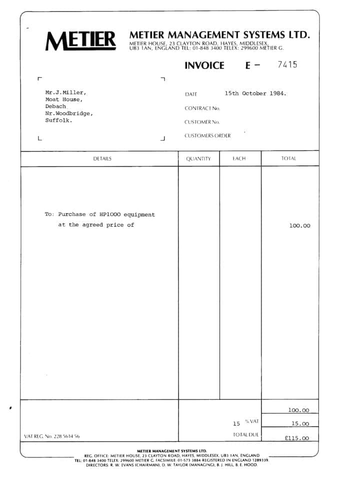 Rent Bill Template Monthly Rent Invoice Template Rental Invoice To Tenant Rent Invoice Sample Rent Invoice Template Pdf Rental Statement Template Rent Invoice Template Word  Rent Bill Template Rent Invoice Template Spreadsheet Templates for Busines