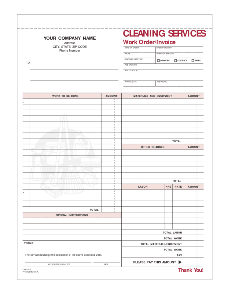 Monthly Rent Invoice Template Rent Invoice Template Pdf Car Rental Invoice Template Monthly Rent Statement Template Rental Invoice To Tenant Rent Receipt Template Free Printable Rental Statement Template  Rent Invoice Template Word Rent Invoice Template Spreadsheet Templates for Busines