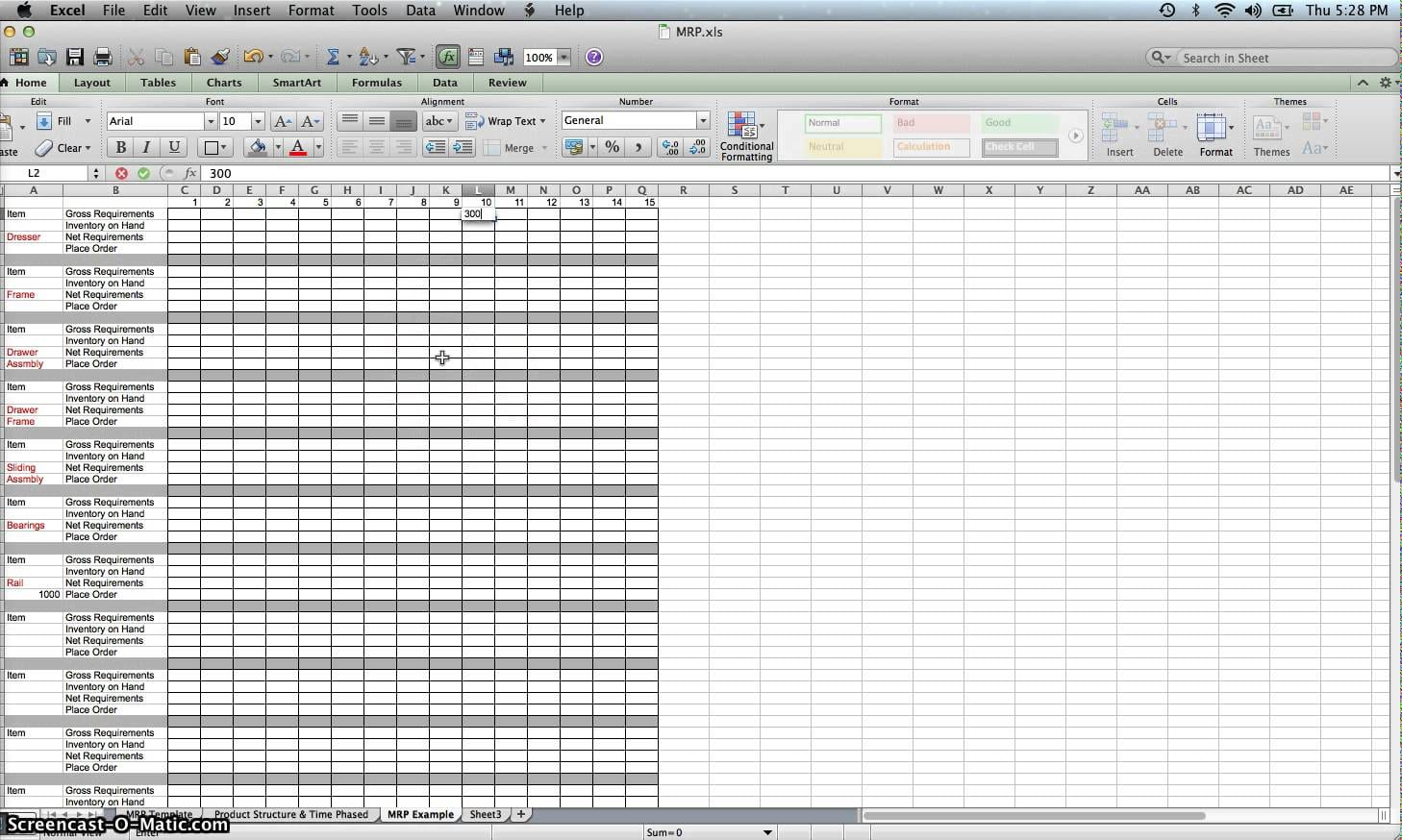 Requirements Gathering Template Checklist Requirements Spreadsheet Template Spreadsheet Templates for Busines Spreadsheet Templates for Busines Balance Sheet In Excel 2007