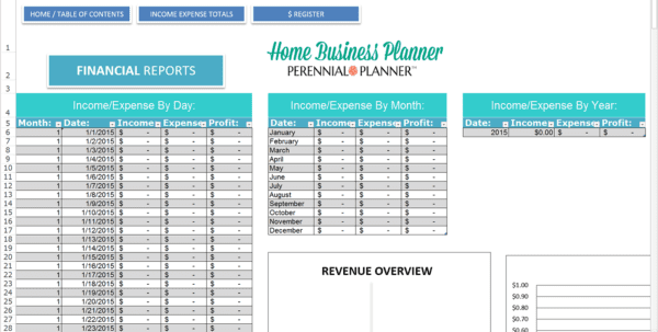 Small Business Spreadsheet For Income And Expenses Business Spreadsheet Templates Spreadsheet Templates for Business