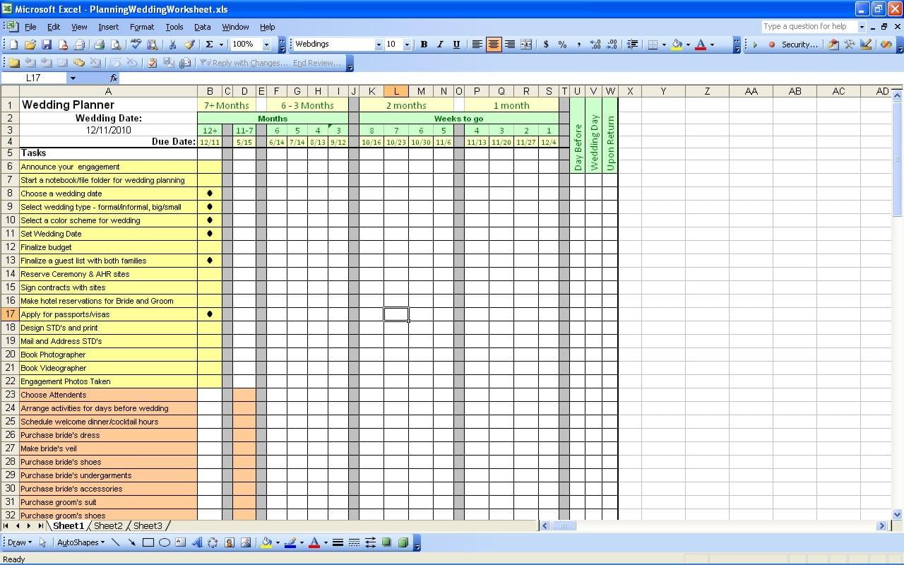 Budget Calculator Spreadsheet Free Monthly Budget Spreadsheet Template Spreadsheet Templates for Busines Spreadsheet Templates for Busines Easy Free Budget Spreadsheet