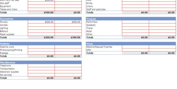 Business Expense Spreadsheet For Taxes Expense Template For Small Business 12 Month Cash Flow Budget For Artists And Creatives Free Accounting Spreadsheet Templates For Small Business Small Business Spreadsheet For Income And Expenses Templates For Business Expenses Income And Expenditure Template For Small Business