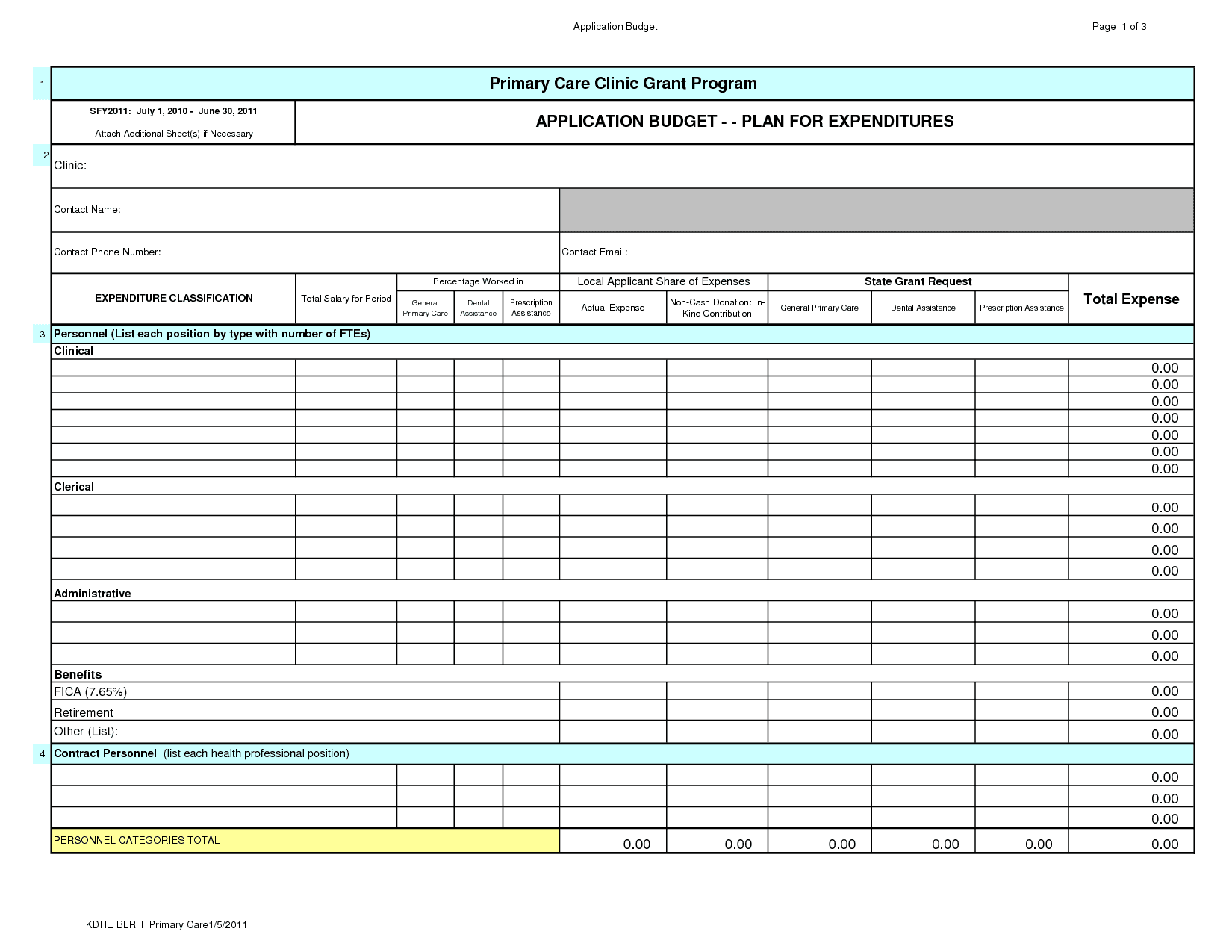 Credit Card Spreadsheet Template Personal Finance Spreadsheet Template Spreadsheet Templates for Busines Spreadsheet Templates for Busines Credit Card Spreadsheet Template