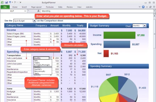 Excel Template For Business Expenses Business Expenses Spreadsheet Template Spreadsheet Templates for Busines Spreadsheet Templates for Busines Business Expenses Spreadsheet Template