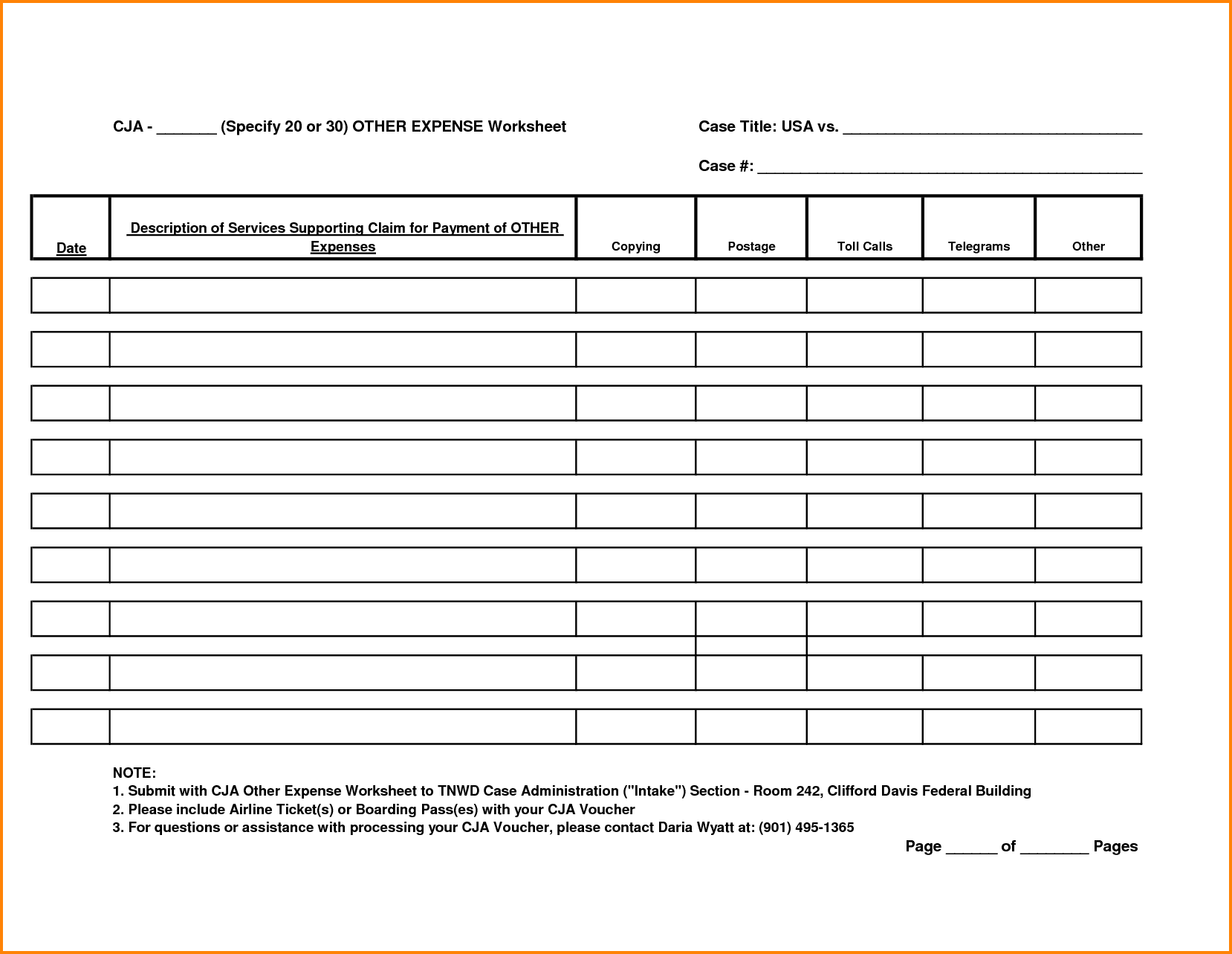 Expense Report Forms Printable Expense Spreadsheet Template Spreadsheet Templates for Busines Spreadsheet Templates for Busines Samples Of Spreadsheets For Expenses