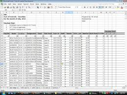 Free Accounting Templates For Excel Bookkeeping Spreadsheet Template Free Spreadsheet Templates for Busines Spreadsheet Templates for Busines Free Printable Daily Ledger