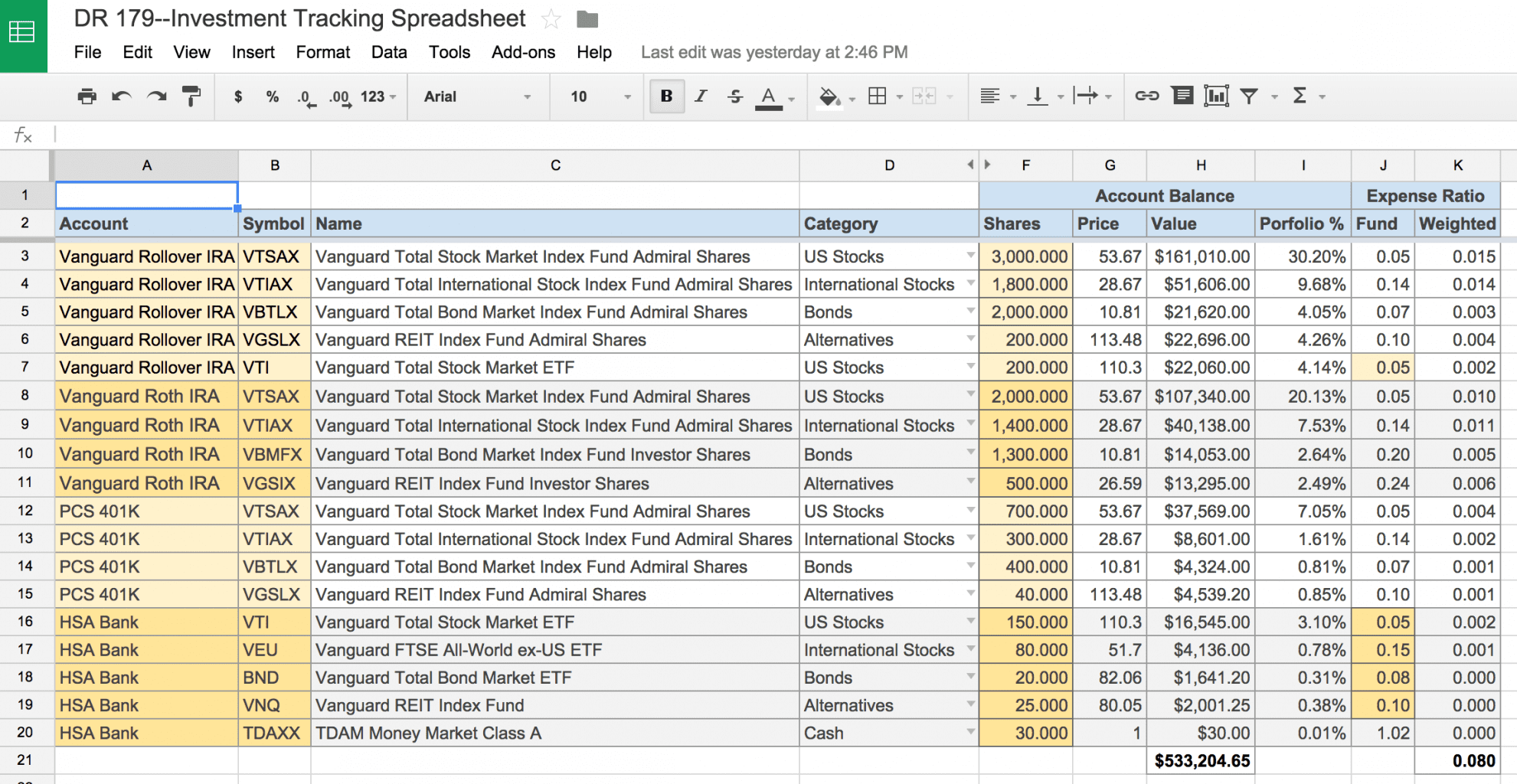 Free Excel Inventory Tracking Spreadsheet Inventory Tracking Spreadsheet Template Free Spreadsheet Templates for Busines Spreadsheet Templates for Busines Inventory And Sales Manager And Excel Template