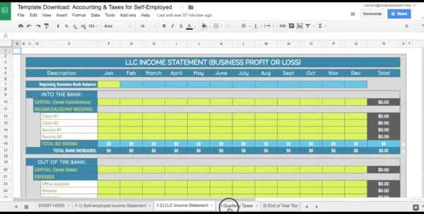 How To Keep Accounts In Excel Free Excel Accounting Templates Download Microsoft Excel Accounting Templates Download Business Spreadsheet Of Expenses And Income Small Business Spreadsheet For Income And Expenses Bookkeeping Spreadsheet Using Microsoft Excel Accounting Journal Template Excel