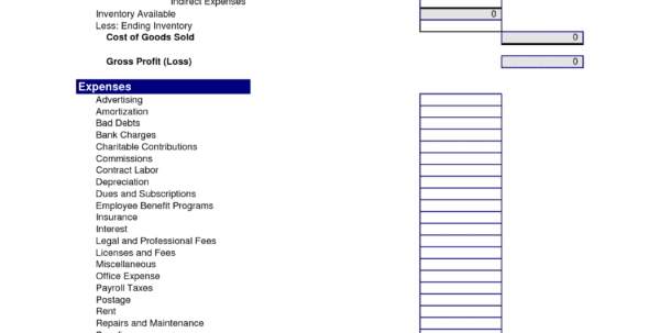 Profits And Losses Template Profit And Loss Spreadsheet Example Profit And Loss Excel Spreadsheet Profit And Loss Statement Adalah Lost And Profit Sheet Template Excel Profit And Loss Template Profit Loss Spreadsheet